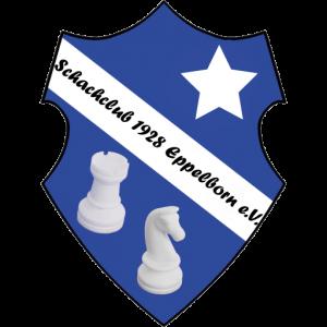 Wappen des SC 1928 Eppelborn e.V