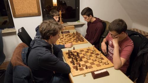 Schachclub3