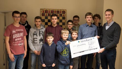 SchachclubMailChimp-1